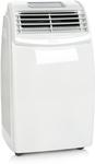 Omega Altise OAPC1413 Portable Air Conditioner 4.0kw - $359 Delivered @ TVSN