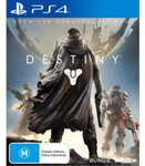 Destiny PS4 or XB1 $59.98 Delivered, iPhone 5c 16GB $589 Delivered, Nexus 7 32GB 2013 $259 @ DSE