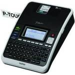 Brother Label Printer pt2730vp $39.99 US + Shipping ~ $24US @ Amazon