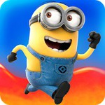 Gameloft Games on Google Play - 5 Games @ $0.10 Each, Others Minimum 40% off