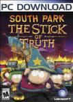 (PC) South Park: The Stick of Truth Steam Key USD $13.59 @ Amazon (VPN Required)