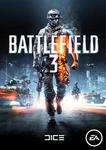 [Origin] Battlefield 3 - $0.99 US Save 95%