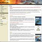 DCS Combat Flight Sim Modules up to 70% off