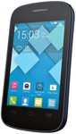 Alcatel Pop C1 Pre-Paid Smartphone $39 @ Harvey Norman