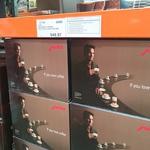 Jura Ena Micro 9 Automatic Coffee Machine - $549.97 @ Costco Canberra [Membership Req'd]