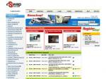 Free Auction/Swap Listings at eSwap.com.au