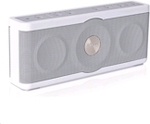 TDK Trek Max A34 Wireless Weatherproof Speaker White $87.46 Delivered @ Expansys