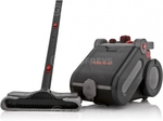 Hoover Heritage 5650 Multi Steamer - $88 (Save $311) @ Godfreys