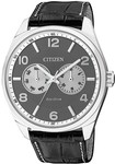 Citizen Eco Drive AO9020-09H $99.00 Plus Delivery at Starbuy (Plus More - Boxing Day Sale)