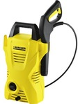 Karcher K2.090 Pressure Washer - 1600 PSI $80 SAVE $40 @ SuperCheap Auto