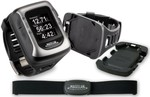 Magellan Switch up GPS Watch with Heart Rate Monitor + Mounts - $87 @ Harvey Norman (Original Price - $176)