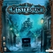 Mysterium Boardgame - £27 GBP (~ $51 AUD) Shipped @ 365 Games