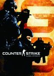 Steam - Counter-Strike: Global Offensive (CS:GO) $7.48 US (~ $9.94 AUD) - GACOSHOP.COM