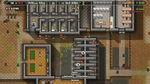 Prison Architect Xbox 360 - FREE