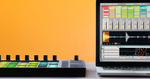 Ableton Live (Music Production Software) - Upgrade from Intro to Standard $434 (Save $75) or to Suite $719 (Save $150)