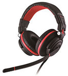 Tt eSPORTS DRACCO Captain Headset $39 at PC Case Gear