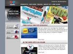 Valvoline $10 Cashback Offer