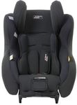 Mother's Choice Allure Convertible Car Seat $149 instore @ Target