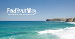 Win a Mornington Peninsula Holiday Worth $5,000 from Mornington Peninsula Regional Tourism Board