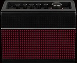 Line 6 Amplifi 30 Watt Modeling Guitar Amplifier w/ Bluetooth & 4 Way Speakers Now $399 Delivered Oz-Wide (RRP $700) @ SCM