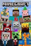 FREE Minecraft Birthday Skin Packs for Xbox @ Microsoft
