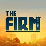 [Android] The Firm FREE (Was $1.33) @ Google Play Store