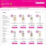 Aveeno Skin Care 20% off at Priceline