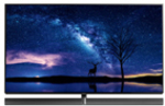 "Panasonic EZ1000 65"" OLED TV Myer $5,979.20"