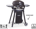 Pantera Natural Convection Gas BBQ with Stand - ALDI Special Buys 30/09 - $249