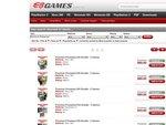 EB Games Premium Preowned Bundles