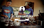 $50 for $80 Credit to Use at All The St Ali Cafes, Including Liar Liar, Il Fornaio Etc [MELB]