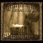 Valentine Wolfe Music Bundle on Groupees - US $1 (~AU $1.30) Minimum