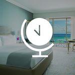 Last Minute Travel Club $25 Hotel Travel Promo Code (Membership Required)