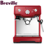 Breville BES810CRN Duo Temp Pro Espresso Machine $256.37 Delivered @ Catch eBay