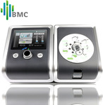 BMC GII Auto CPAP Machine from AliExpress for $571.55AUD Delivered (Including Mask) and EMS Shipping