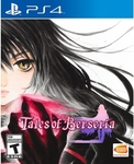 [PS4]  Tales Of Berseria (# LATAM) - $21.99 @Ozgameshop