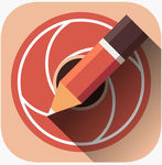 FREE [iOS] Sketch Me! Sketch&Cartoon (Was $1.99) [EXPIRED], Space Story (Was $4.99), [iPad] BIAS AMP 2 (Was $19.99) @ iTunes