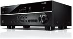 Yamaha RX-V385 5.1ch AV Receiver $398 Delivered @ Videopro