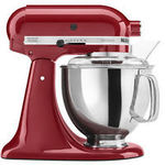 KitchenAid KSM150 Artisan Stand Mixer $399.20 + Shipping @ Dick Smith / Kogan eBay