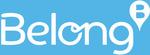 Belong Mobile $40 Starter Pack for $20 (Half Price) @ Coles