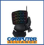 Computer Alliance 15% off Storewide @ eBay