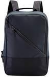 [Shipster Required] Crumpler WIP Slimline Laptop Backpack $89 Delivered @ Kogan