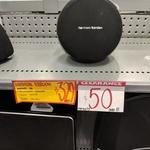 Harman Kardon Omni10 Bluetooth Speaker - $50 JB Hi-Fi