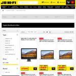 10% off Apple Computers at JB Hi-Fi