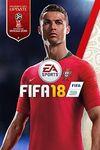 [XB1] FIFA 18 (Digital Copy) $13.99 @ Microsoft Store