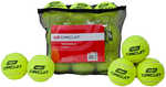 Circuit Tennis Balls 27 Pack $14 (Was $26), 40 Pack $22 (Was $39) @ Big W
