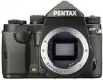 Pentax KP Body Only $1189.96 + Free Shipping with ClubTed Free Membership @ Ted's Cameras