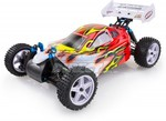 [VIC] HSP Cheetah 1/10 RC Buggy 94107 | $119 Delivered (Was $190.96 + Shipping) @ Hobbies Direct
