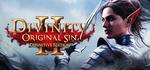 [PC, Steam] Divinity: Original Sin 2 - Definitive Edition US $30.14 (~AU $42.54) @ Steam Store