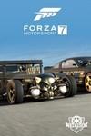 [XB1] Free - Forza Motorsport 7 Hot Wheels DLC Including 7 Cars @ Microsoft Store